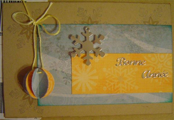 http://chobitsland.free.fr/scrap/carte/2010/cartebonneann%C3%A9e2010.jpg