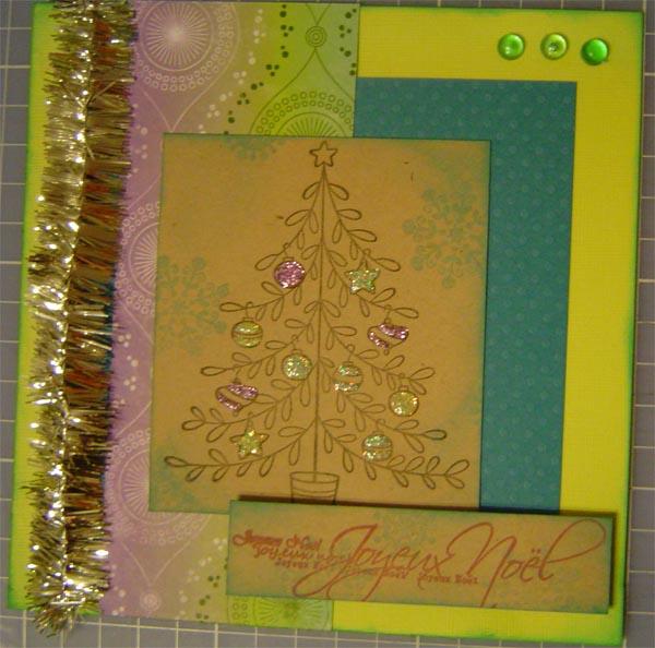 http://chobitsland.free.fr/scrap/carte/2010/cartenoel2.jpg