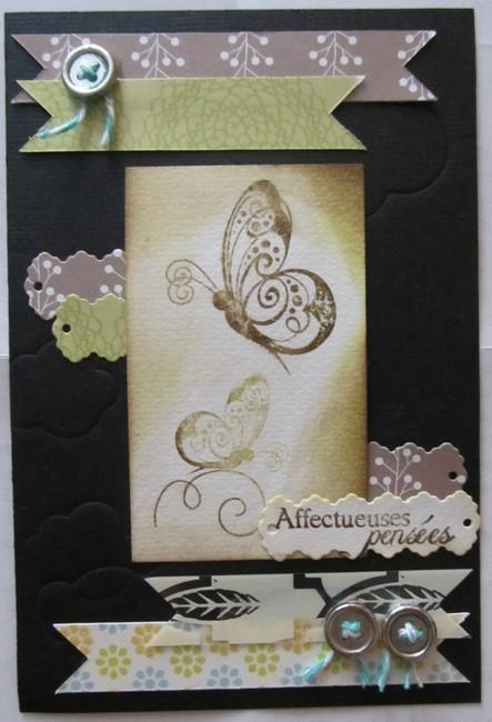 http://chobitsland.free.fr/scrap/carte/2012/carte-fanion.jpg