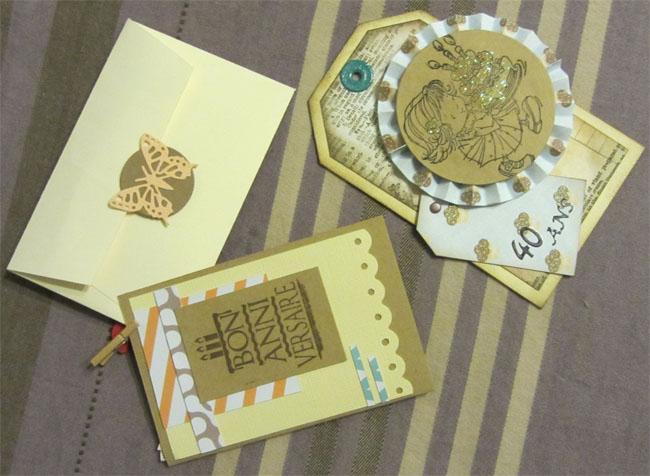 http://chobitsland.free.fr/scrap/carte/2012/carteanni/carte_anni_sam.jpg