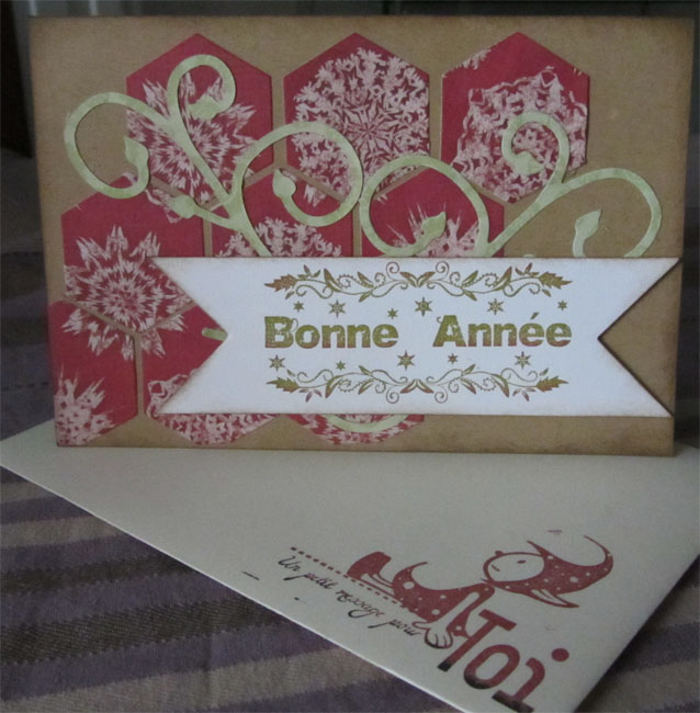 http://chobitsland.free.fr/scrap/carte/2012/cartevoeux/carte_voeux.jpg