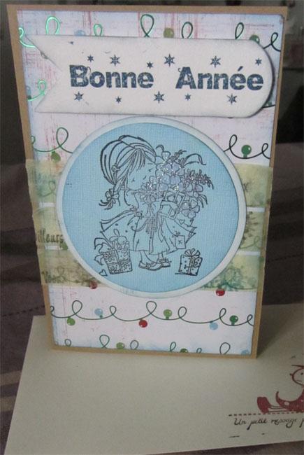 http://chobitsland.free.fr/scrap/carte/2012/cartevoeux/carte_voeux2.jpg
