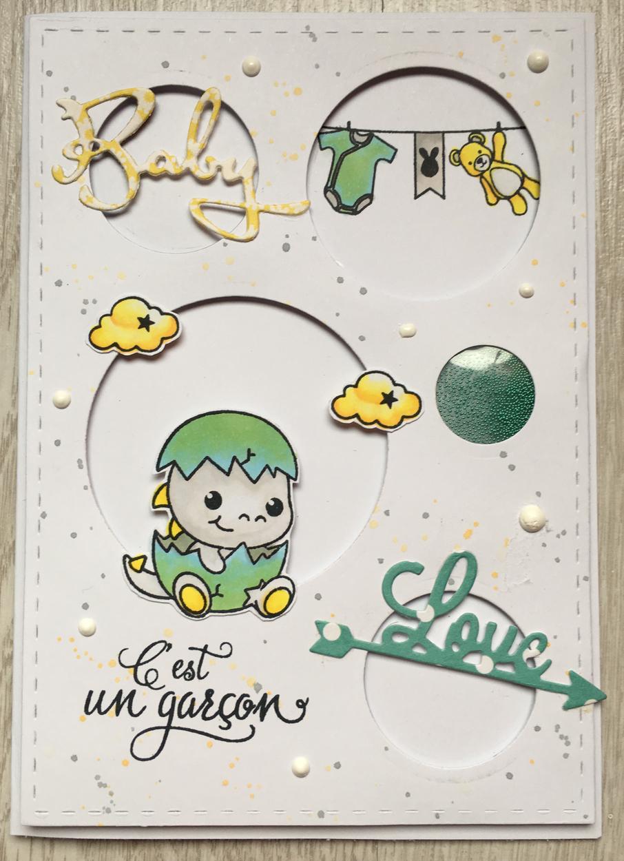 Loto d'Octobre - Page 4 Carte39