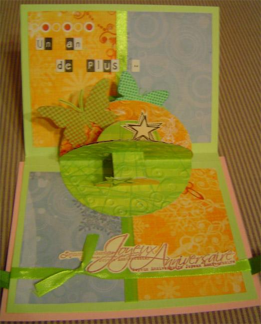 http://chobitsland.free.fr/scrap/carte/carte-aurelie.jpg