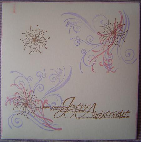 http://chobitsland.free.fr/scrap/carte/enveloppe.jpg