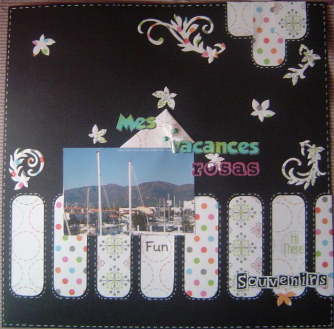 http://chobitsland.free.fr/scrap/page/Rosas.jpg