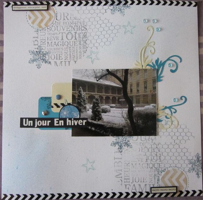 http://chobitsland.free.fr/scrap/page/Un%20jour%20en%20hiver.jpg
