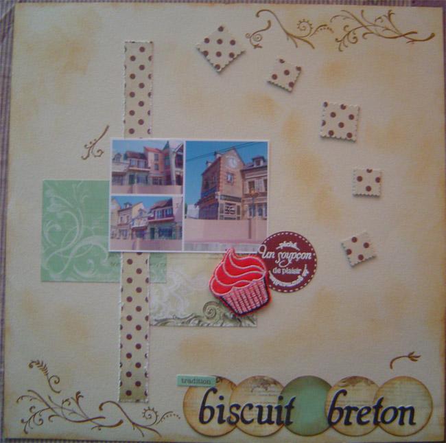 http://chobitsland.free.fr/scrap/page/biscuitbreton.jpg