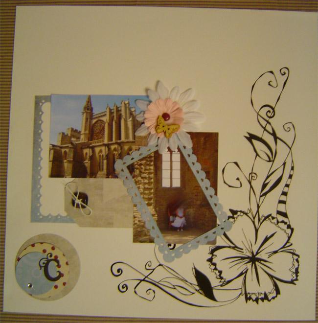 http://chobitsland.free.fr/scrap/page/carcassonne.jpg
