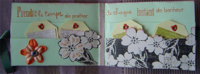 http://chobitsland.free.fr/scrap/portefeuille/pochette.jpg